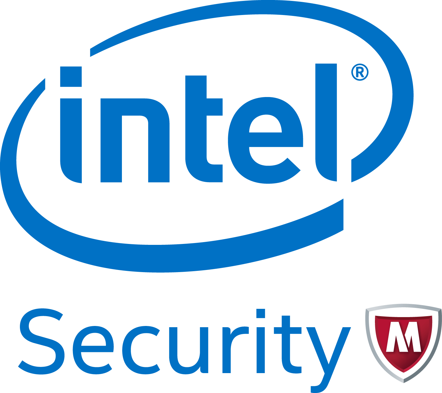 Intel-Security-Group-Logo